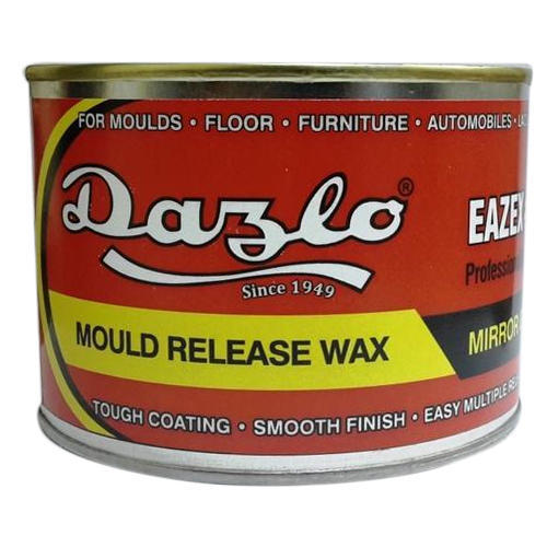 Mould Release Wax Agent