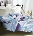Antonio Bed Sheets Rosepetal