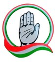 3d Congress Logo