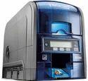 Data Card SD 360 ID Card Printer