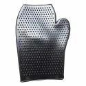 Animal Washing Rubber Gloves