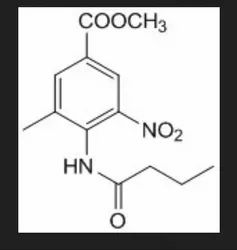 Manufacturer of Industries Alcohol & Diphenyl Methanol by