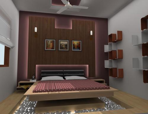 Interior Designing At Rs 5000 Number Green Interior Design Interior Design Projects Contemporary Interior Design Wooden Interior Design Service Modular Interior Designer New Items Home Fab Architects Civil Engineers