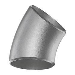 321 Stainless Steel Forged Fitting