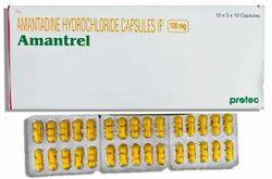 Amantrel Capsules