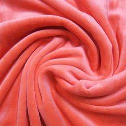 Cotton Velvet Fabrics