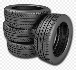 JK Total Control Tyre