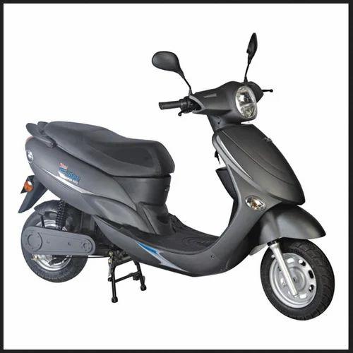 E-Bikes - E-Mate E- Bike Wholesale Trader from Kanpur