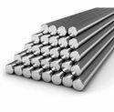 EN 5 Steel Pipe