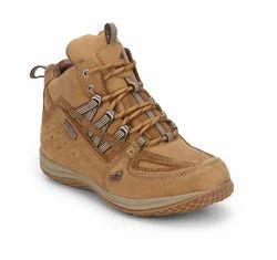 1ffa378db86c Blue Women Nh100  s Hiking Shoes