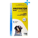 Protektor Spot On 4.02 ML