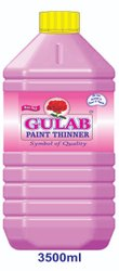 Gulab Paint Thinner