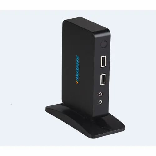 Thin client - S100 Vcloud Point Thin Client Wholesale Trader