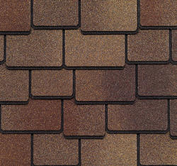 Tuscan Sunset Designer Shingles