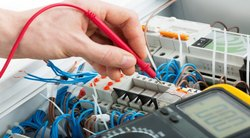 Wiring Services