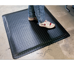 Electrically Conductive Anti-Fatigue Mat