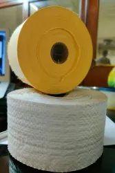 Wire Wrapper Plastic