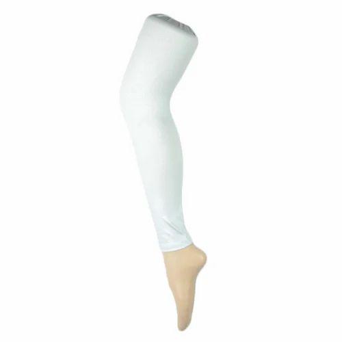 80634ca64aa4c0 Straight Fit Plain Ladies Fancy Legging, Rs 140 /piece, Deep Fashion ...
