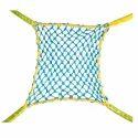Single Layer Safety Net