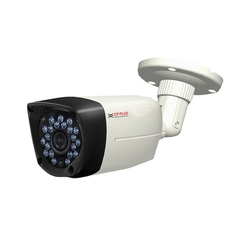 Night Vision CCTV Camera, for Outdoor Use