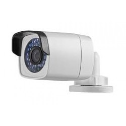 2MP WBOX IP Bullet Camera, For Outdoor Use