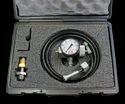 Accumulators Charging Kit