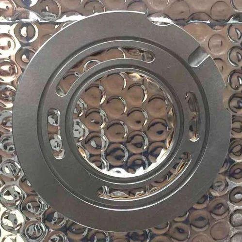 Vickers Hydraulic Pump & Motor Parts