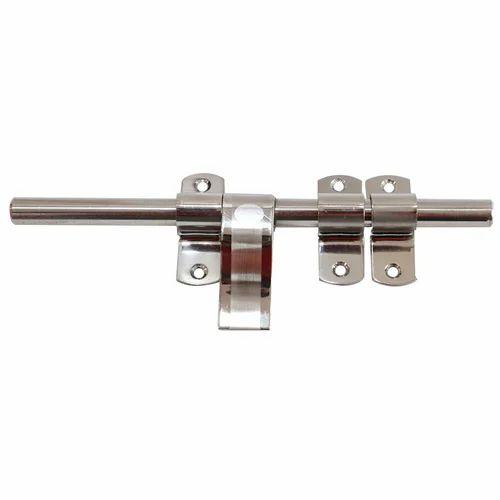 Modern Door Latches  sc 1 st  IndiaMART & Modern Door Latches at Rs 68 /piece | Door Latch - Macro Enterprise ...
