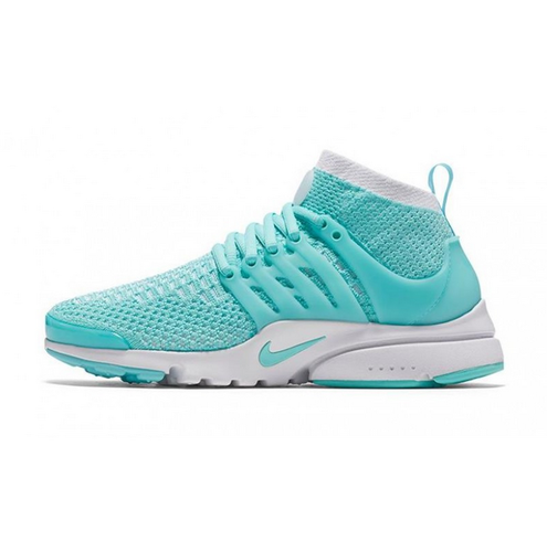 Nike Air Presto Ultra Flyknit Sports Shoes For Men' s