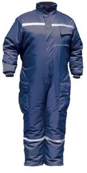 Cold Storage Suit/ Freezer Suits