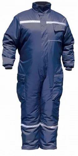 Cold Storage Suit/ Freezer Suits