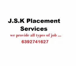 Part Time Jobs In Kanpur