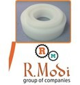 Ring 117030457 Autocoro Picer Spares