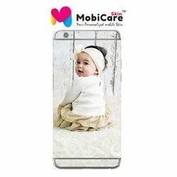 Mobicare Custom Mobile Skin Design Software