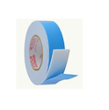 Sanghavi White And Blue Double Sided Foam Tapes, For Packaging