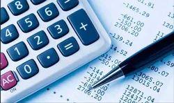 Cost Consultancy Service