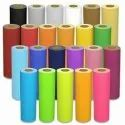 Rainbow Heat Transfer Vinyl