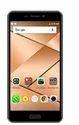 Micromax Canavas Mobile Phones