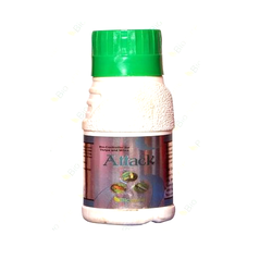 Attack Insecticides