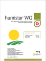 Humistar - WG