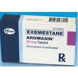 Exemestane Tablet