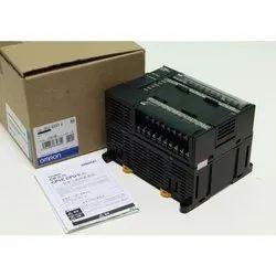 CP1E-N30DT-A Omron PLC