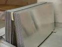 Ferrous Metal