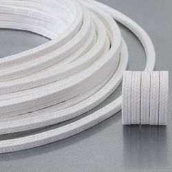 PTFE Rope Packing
