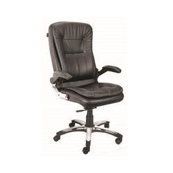 Executive Back Office Chair