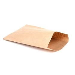 Disposable Food Paper Bag