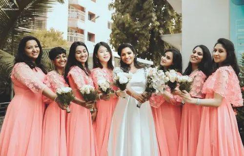 ,Wedding Dress For Sale