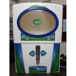 Gold Plus  RO Purifier