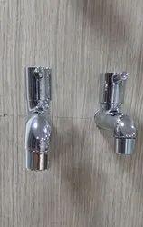 Parryware Sanitary Fittings