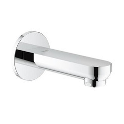 Grohe Shower Accessories